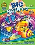 Big Math 1-2