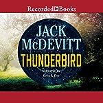Thunderbird | Jack McDevitt
