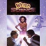 Weird Science (Vinyl)