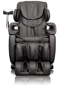 SPECIAL!!!! 2015 BEST VALUED MASSAGE CHAIR NEW FULL FEATURED LUXURY SHIATSU