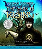 Susan Cooper The Dark Is Rising (Dark Is Rising Sequence)