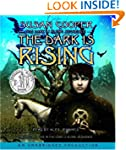 The Dark Is Rising (Dark Is Rising Se...