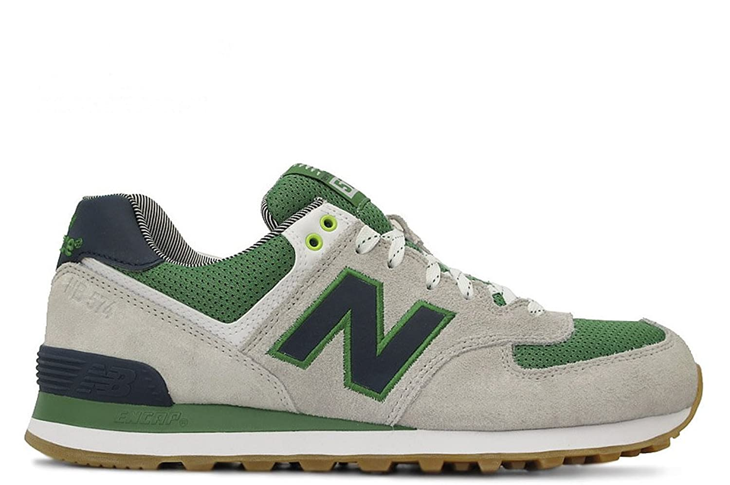 New Balance Ml 574 Ycg