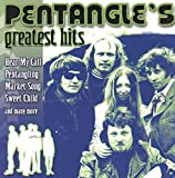 Pentangle's Greatest Hits