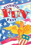 Patriotic Fun Fest [Package of 25]: E...