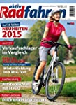 aktiv Radfahren [Jahresabo]