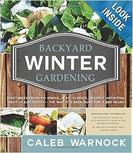 Other Gardening Books! - Page 2 61nziIZVmAL._SX258_PJlook-inside-v2,TopRight,1,0_SH20_BO1,204,203,200_