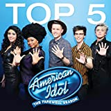 American Idol Top 5 (Season 15)