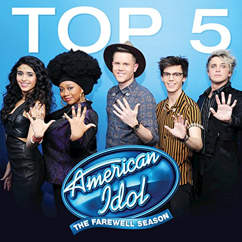 american-idol-top-5-season-15