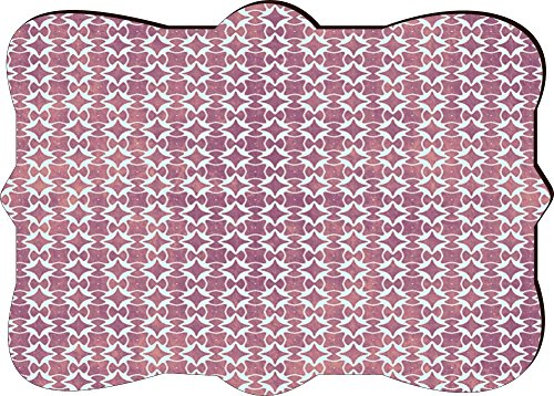 Commercial Bar Blenders front-641706