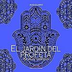 El jardin del profeta [The Garden of the Prophet] | Khalil Gibran