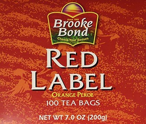 brooke-bond-red-label-tea-bags-100ct