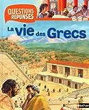 N18 - VIE DES GRECS