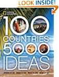 100 Countries, 5,000 Ideas: Where to...