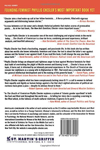 the feminization of poverty in canada The first book to study women's poverty over the life course canada, france, germany poor women in rich countries the feminization of poverty over the life.
