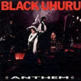 Anthem: Limited Black Uhuru