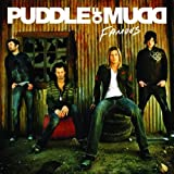 echange, troc Puddle of Mudd - Famous