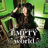 PRIDEdia-まりえ(34)