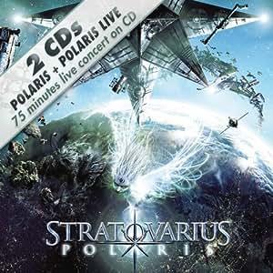 Polaris Live