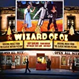The Wizard Of Oz O.S.T.