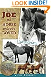 Joe -- the Horse Nobody Loved