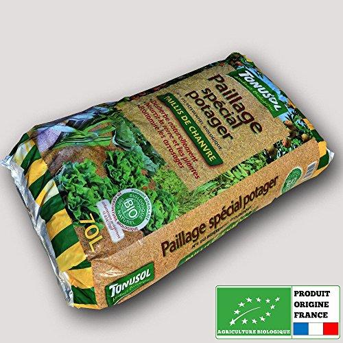 tonusol-paillis-de-chanvre-biologique-paillage-special-potager-70-litres