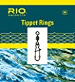 Rio Tippet Ring from RIO