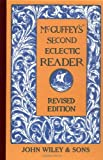 McGuffey's Second Eclectic Reader (McGuffey's Readers) (047128890X) by McGuffey