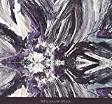Instrumentals 2015 by FLYING SAUCER ATTACK