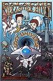 Galactic Treasure Hunt: Lost Universe