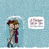 A Christmas Gift for You From Elefant Records Various Artists