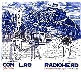 Radiohead Com Lag