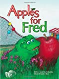 Apples for Fred