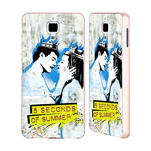 ufficiale-5-seconds-of-summer-vapor-graffiti-oro-cover-contorno-con-bumper-in-alluminio-per-xiaomi-m