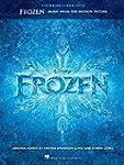 Frozen (Reine Des Neige) Music From T...
