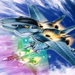 【遊戯王カード】 幻獣機メガラプター レア 《ロード・オブ・ザ・タキオンギャラクシー》 ltgy-jp021