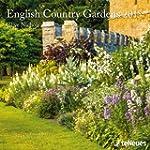 English Country Gardens 2015 Calendar