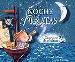 La noche de los piratas (Libros Para...
