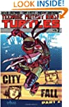 Teenage Mutant Ninja Turtles Volume 7...