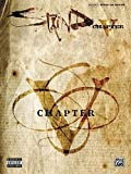 Staind -- Chapter V: Authentic Guitar TAB by Staind (2005-01-11)