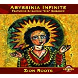 Zion Roots