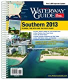 Dozier's Waterway Guide Southern 2013 (Waterway Guide Southern Edition) (0983300585) by Dozier Media Group