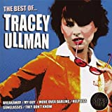 THEY DON'T KNOW  -  TRACEY ULLMAN