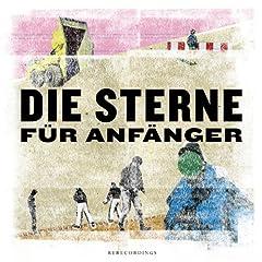 F�r Anf�nger (Mini Album - Re-Recordings)