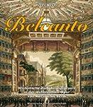 BELCANTO - Historische Auff�hrungspra...