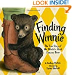 Finding Winnie: The True Story of the...