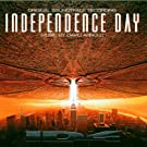 Arnold: Independence Day: Original Soundtrack [SOUNDTRACK]