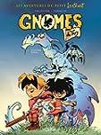 Gnomes de Troy T01 Soleil Petits Prix...