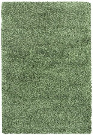 Loft Collection Collection Woven Rug (#520U4) 6'7