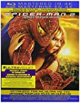 Spider-Man 2 (4K-Mastered) Bilingual...